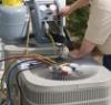 Piena dzesētāju un aukstumiekārtu remonts