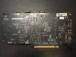 NVidia ASUS EX-GTX1060-6G